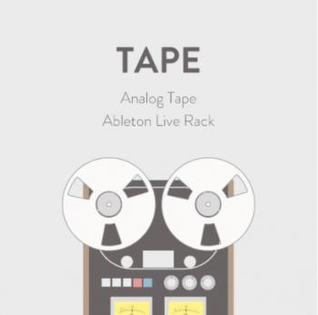 ELPHNT - Tape [FREE] screenshot
