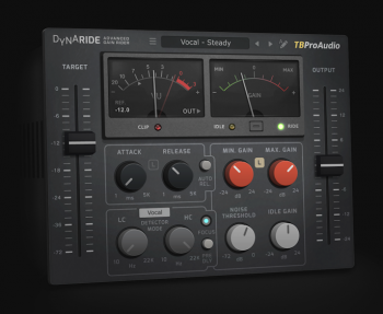 Software » page 207 » Audio wareZ 🎹 Professional Audio
