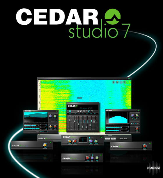 Requests 187 Page 7 187 Audio Warez 🎹 Professional Audio