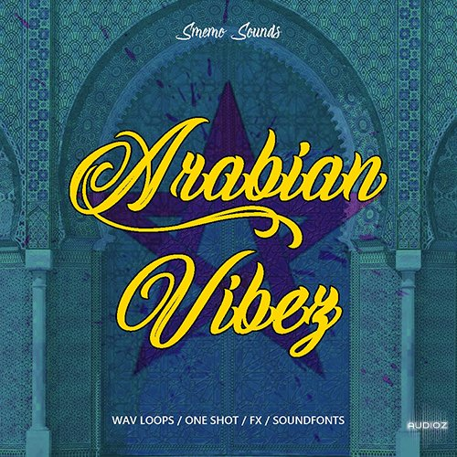 Download arabian samples & loops | r-loops shop.