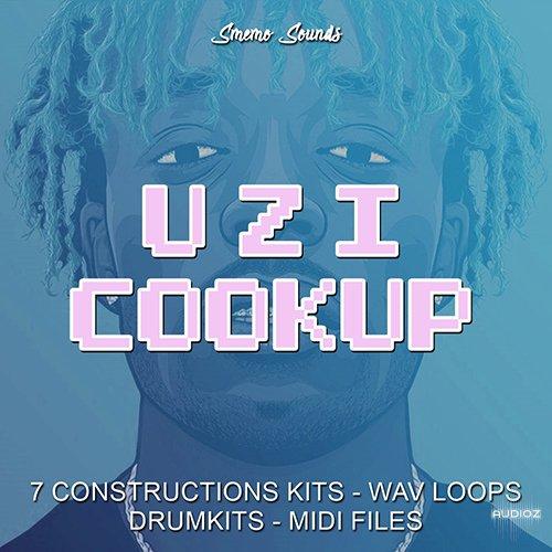download smemo sounds uzi cookup wav midi audioz