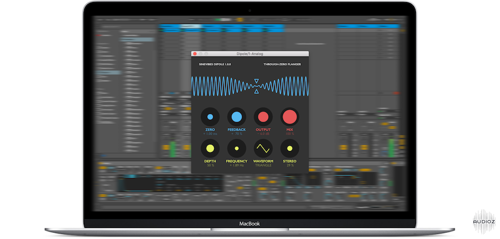 Xln audio addictive trigger complete v1 1 1 incl keygen   XLN Audio
