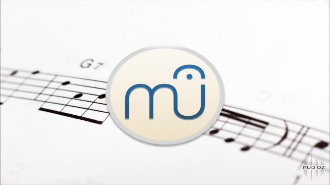 Download MuseScore: Mastering Music Notation Free Software » AudioZ