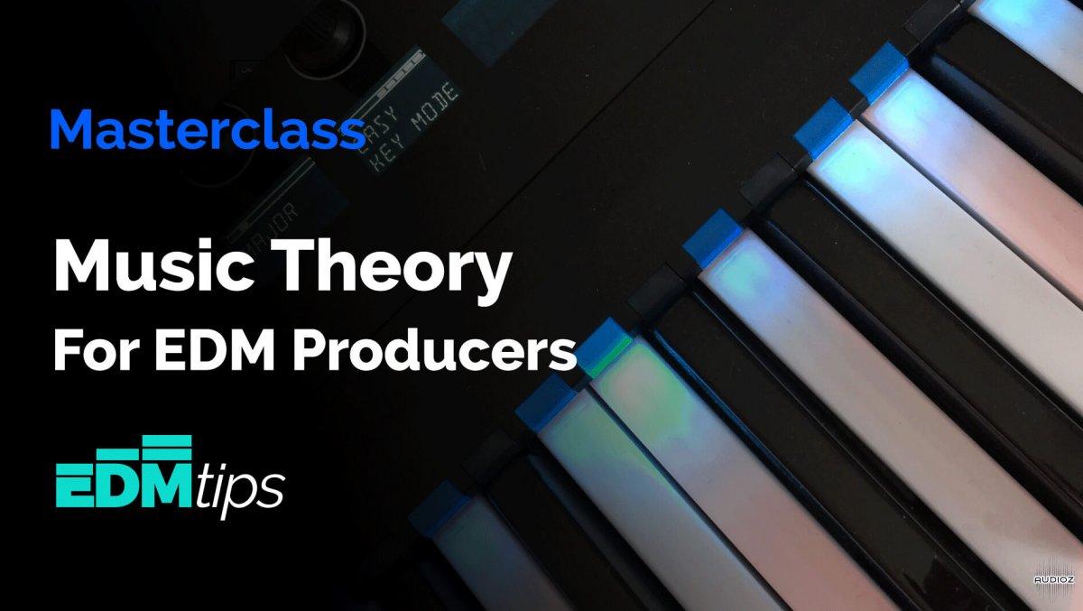 Adsr sounds novation launchpad pro explained tutorial | go audio.