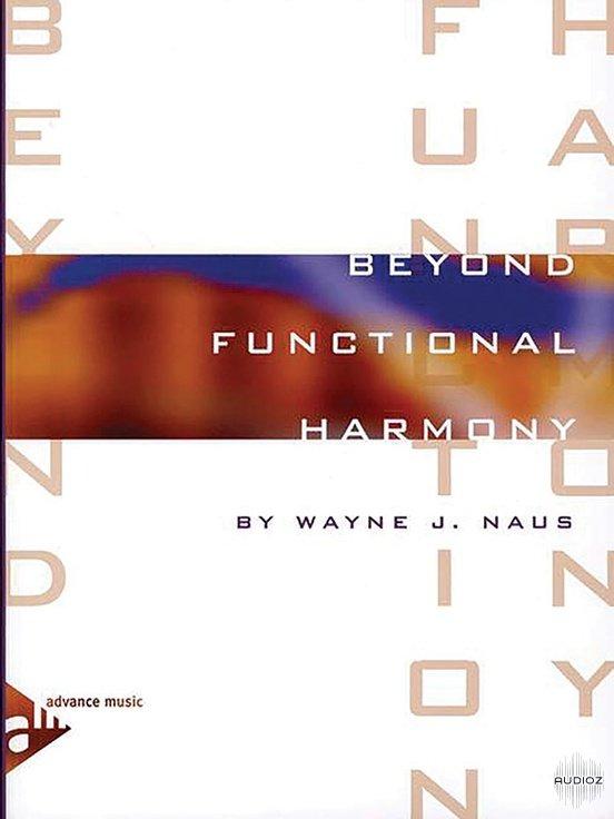 Download wayne j naus beyond functional harmony pdf mp3 audioz wayne j naus beyond functional harmony pdf mp3 screenshot fandeluxe Gallery