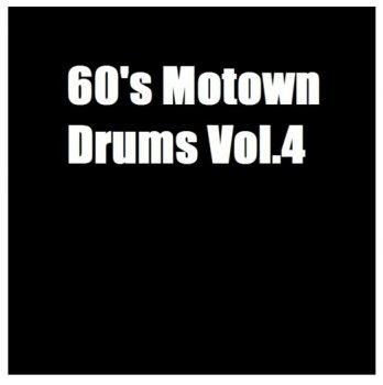 Past To Future Samples 60's Motown Drums Vol.4 WAV Kontakt [FREE] screenshot