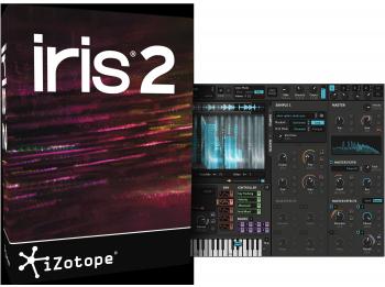 Mac OSX - Audio wareZ 🎹 Professional Audio Software Community