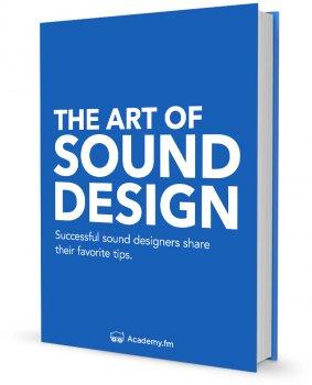 Cymatics: Art of Sound Design + Omega for Xfer Serum [FREE] screenshot