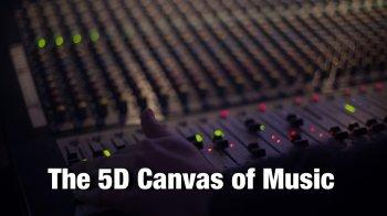 Music Composition - Professional Workflow Secrets screenshot