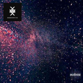 Xenontix Serum: Celestial Pop FXP MiDi screenshot