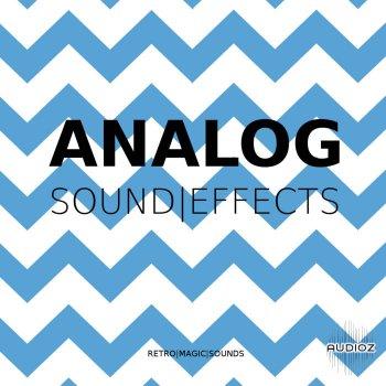 Samples - Audio wareZ 🎹 Professional Audio Software Community