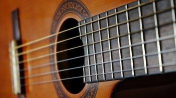 Recent Posts » page 490 » Audio wareZ 🎹 Professional Audio