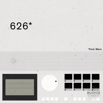 Samples From Mars 626 From Mars MULTiFORMAT screenshot