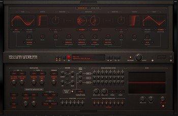 Browse olymoon - Audio wareZ 🎹 Professional Audio Software