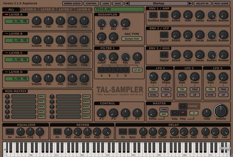 Native Instruments Intakt V1.03 Keygen
