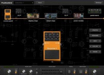 Soundspot - Complete Plug-in Bundle 2019.05