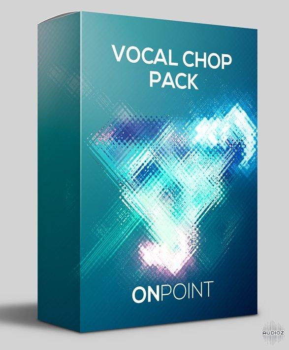 download on point packs vocal chop sample pack flp wav free audioz. Black Bedroom Furniture Sets. Home Design Ideas