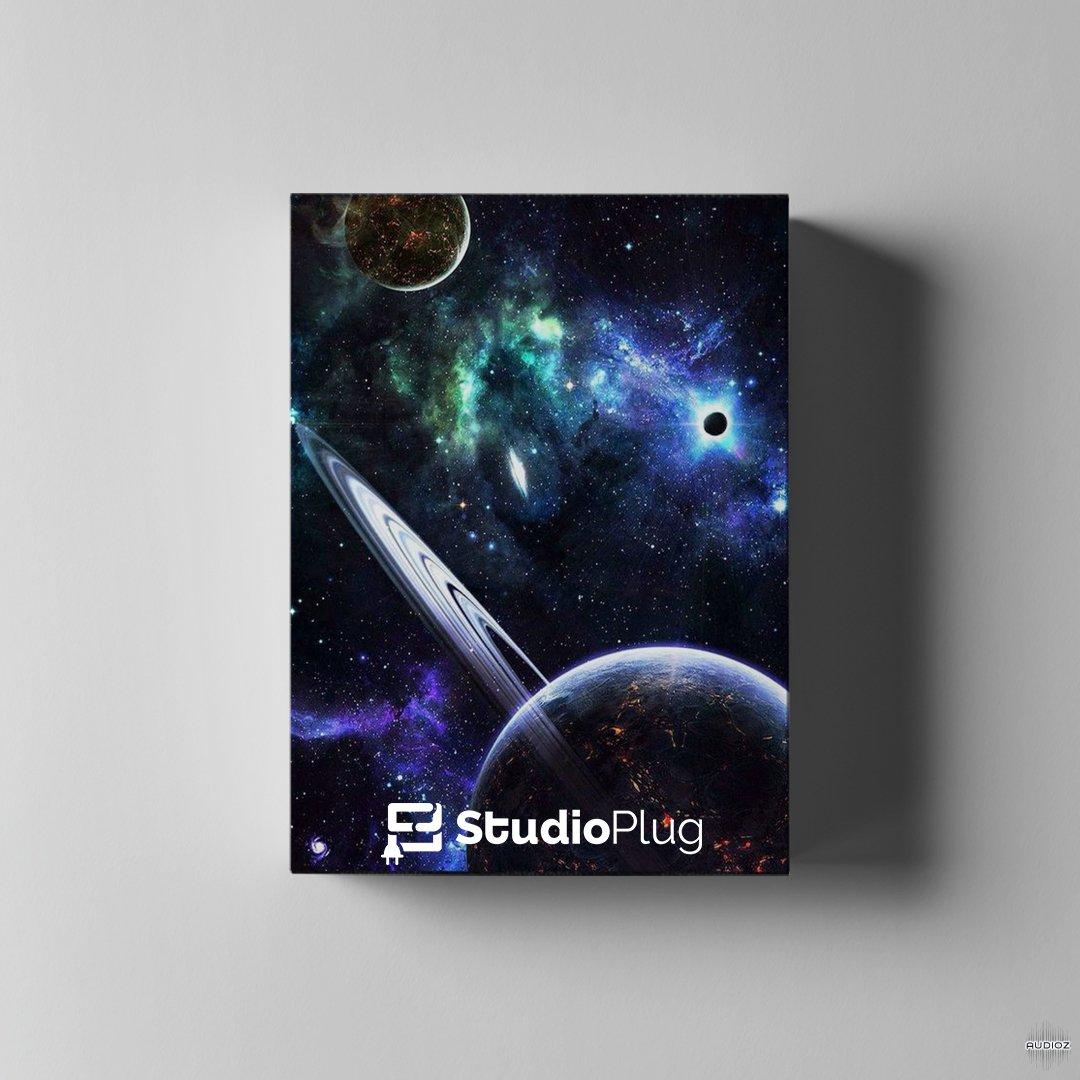omnisphere free download fl studio 20 mac | Lift For The 22