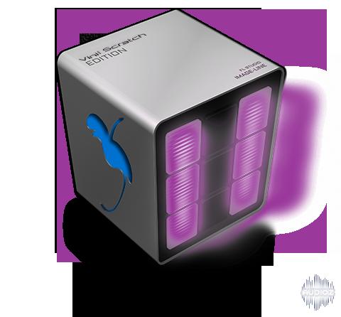 Posts during 13 04 2018 » Audio wareZ 🎹 Professional Audio Software