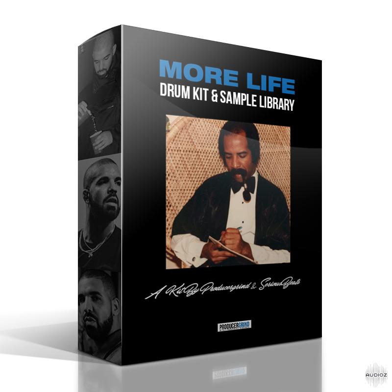 download producer grind more life drum kit and sample library wav decibel audioz. Black Bedroom Furniture Sets. Home Design Ideas