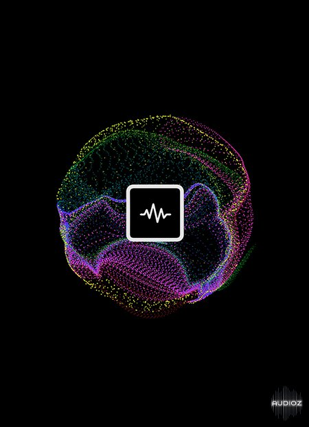 Samples » page 161 » Audio wareZ 🎹 Professional Audio Software