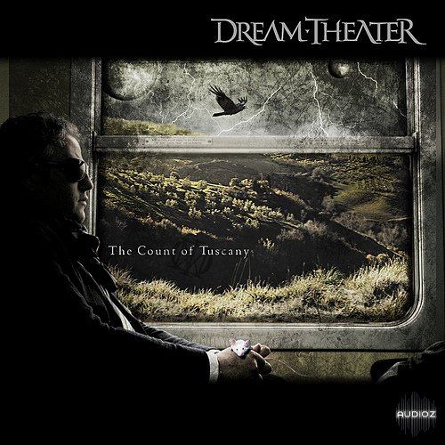 Download Dream Theater MultiTracks Collection MP3 » AudioZ
