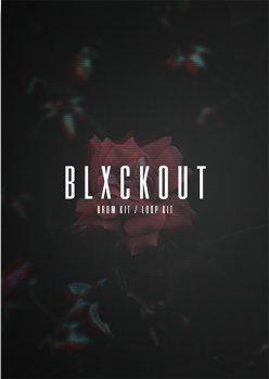 The Kit Plug Blxckout WAV screenshot