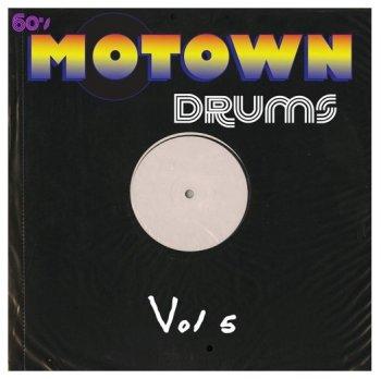 Past To Future Samples 60's Motown Drums Vol.5 WAV KONTAKT [FREE] screenshot