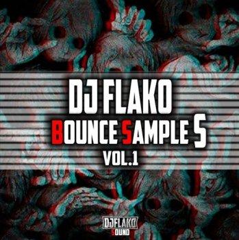 Dj Flako Bounce Samples Vol.1 SPiRE PRESETS WAV [FREE] screenshot