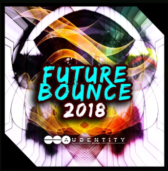 Audentity Records Future Bounce 2018 WAV MiDi XFER SERUM RS SPiRE LD SYLENTH1-DISCOVER screenshot