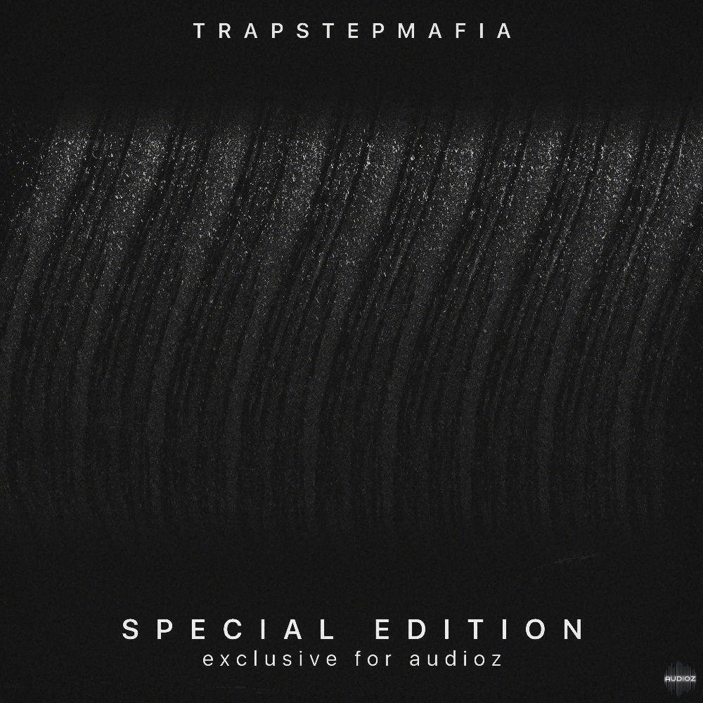 Download Trapstep Mafia