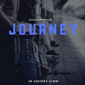 a Jazz Influenced AudioSex Album screenshot