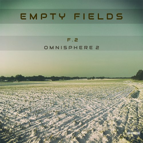 Download Triple Spiral Audio Empty Fields F 2 Pack 2 for