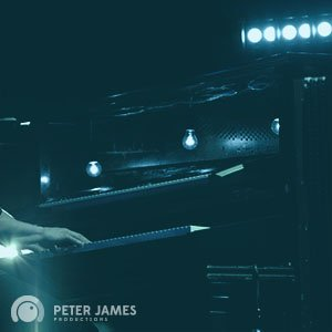 Download Peter James Pete's Patches Omni 2014 for Omnisphere » AudioZ