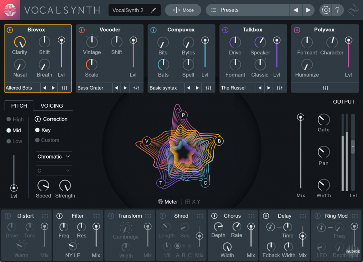 izotope ableton download