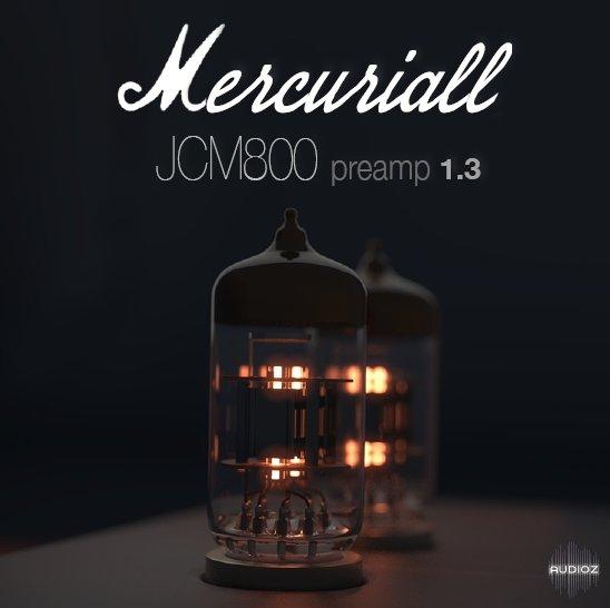 mercuriall reaxis plugin download