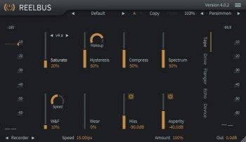 toneboosters plugins manual