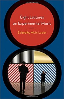 Eight Lectures on Experimental Music PDF screenshot