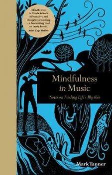 Mindfulness in Music ePub screenshot