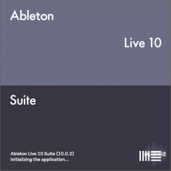 ableton this authorization file is invalid on this computer