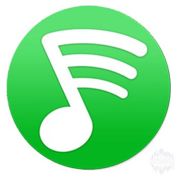 Spotify Audio Converter Platinum v1.2.1 macOS-TNT screenshot