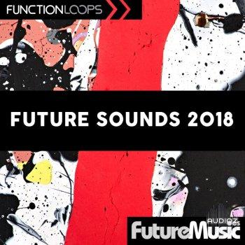 Function Loops Future Sounds 2018 WAV MiDi Presets FREE screenshot