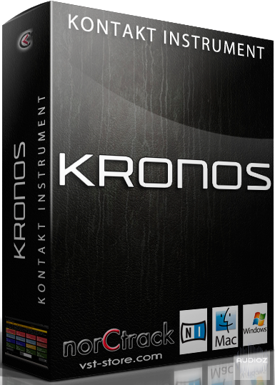 Korg Software Downloads