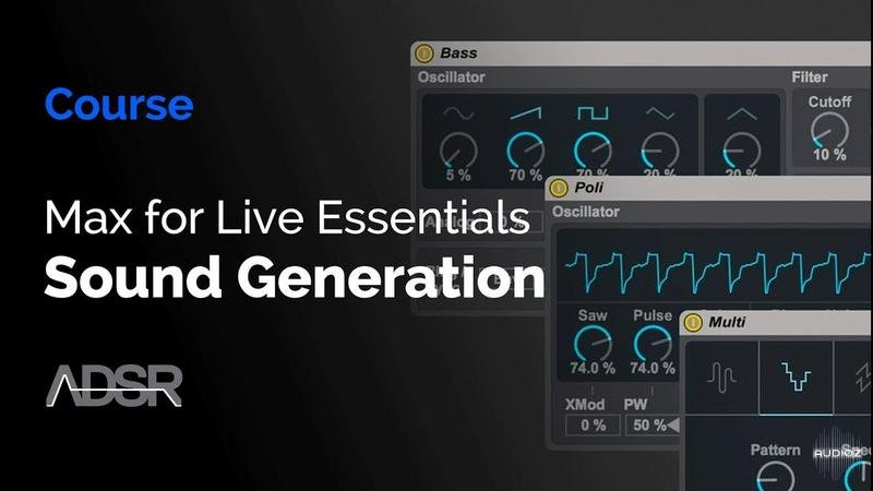 104 ableton live instrument download audioz