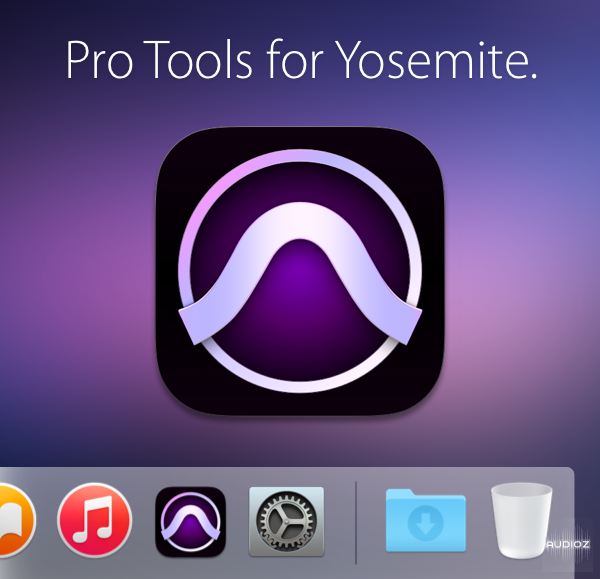 torrent pro tools mac