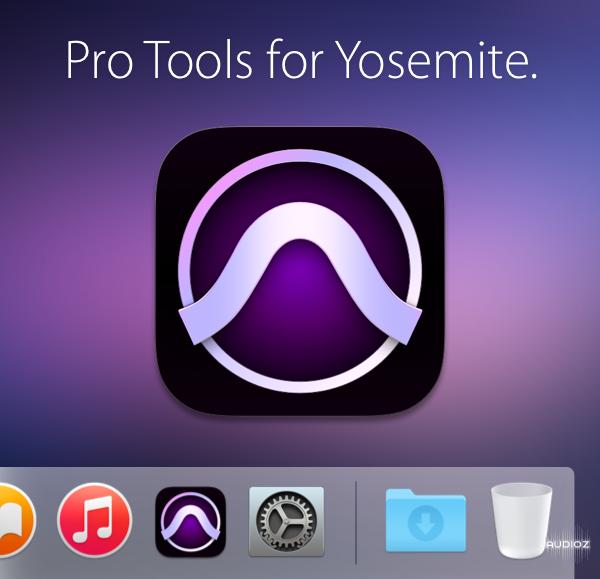 pro tools 10.3.10 windows torrent