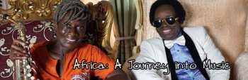 Africa A Journey into Music S01E01-02 x264-TVC screenshot