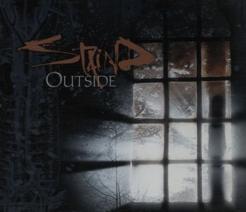 Staind - Outside [Remix Stems]  screenshot