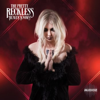 The Pretty Reckless - Heaven Knows [Remix Stems] screenshot
