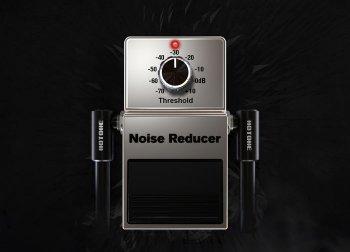 Hotone Noise Reducer v1.0.0 FIXED READ NFO-R2R screenshot